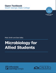 Microbiology for Allied Health Students