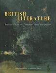British Literature II: Romantic Era to the Twentieth Century and Beyond
