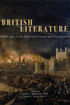 British Literature I Anthology: From the Middle Ages to Neoclassicism and the Eighteenth Century