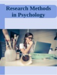 Research Methods in Psychology - New Zealand Edition