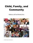 Child/ Family/ and Community