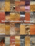 Soils Laboratory Manual - K-State Edition