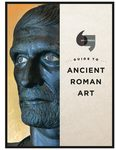 Guide to Ancient Roman art