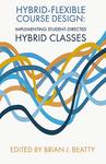 Hybrid-Flexible Course Design