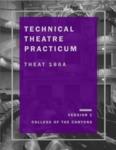 Technical Theatre Practicum - Version 1