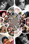 Human Behavior and the Social Environment I