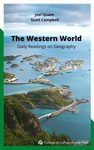 The Western World: Daily Readings on Geography