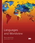 Languages and Worldview