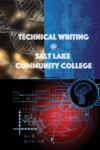 Technical Writing @ SLCC