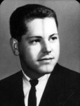 John R. arnold student photo