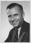 West Virginia governor W. W.