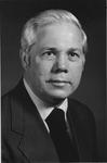 W. L. Brown
