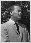 MU coach Bill Chambers