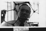MU Professor & Chair of Chemistry Dept.,1965-1997,Dr. James E. Douglas