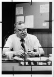 Robert H. Eddins