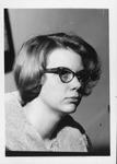 MU student Ellen Ekey