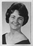 MU student Linda Eakle