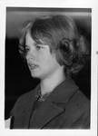 MU student Judy Faulkner