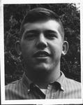 MU student Joe Fagins