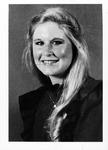 MU student Joy Griffith