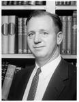MU accounting professor Allen Galloway