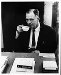 P. L. Galloway