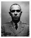 US Army Capt. G. D. Humphreys, Ordnance Corps