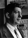 MU Physical Education professor, Dr. Michael Josephs,