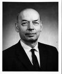 MU Business Admin. professor, Vernon Jolley