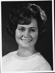 MU student Sally Kroger