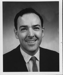 MU student William Kearns