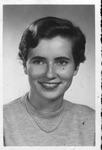 MU student Joy Kestler