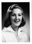 MU student Linda King