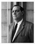 MU staff R.A. Morris, Jr.
