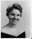 MU student Kay Merritt