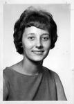 MU student Mrs. Brenda K. McBrayer