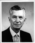 MU Chemistry professor, Ora Erwin Rumple