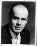 University of Chicago Math Professor, Wilhelm Schlag