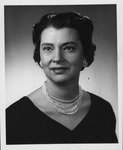 MU Music professor and singer Jane Hobson