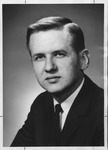 MU student David L. singleton