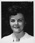 MU student Peggy Salyers