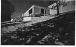 Huntington Galleries, Huntington, W.Va., 1971