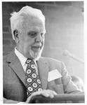 MU Journalism Prof. W.Page Pitt