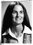 MU Journalism Prof. Janet Dooley, ca. 1994