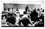 MU Math. Department Quiz Bowl, ca. 1973-1975