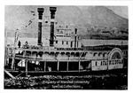 Steamboat, Fannie Dugan