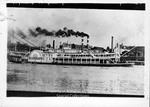 Steamboat Telegraph