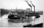 Steamboat Keystone State