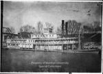Steamboat Joe Fowler