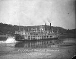 Steamboat Virginia